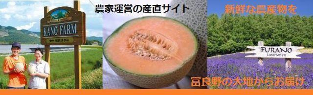 s_image002h.jpg